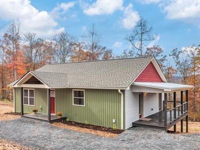 75 Dry Ridge, Canton, NC 28716 - MLS#: 3450909