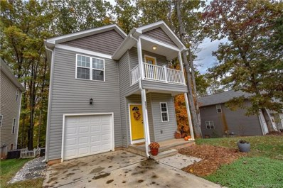 111 Lookout Point Place, Mooresville, NC 28115 - MLS#: 3450926