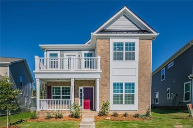 4087 Whittier Lane UNIT 106, Tega Cay, SC 29708 - MLS#: 3450949