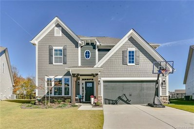 11268 Fresh Meadow Place NW, Concord, NC 28027 - MLS#: 3450958