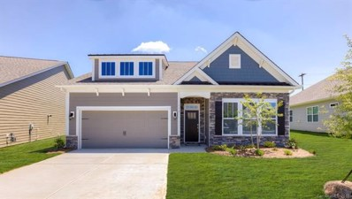 132 Chase Water Drive UNIT 30, Mooresville, NC 28117 - #: 3450978