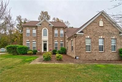 11620 Foggy Bank Lane UNIT 312, Charlotte, NC 28214 - MLS#: 3450990