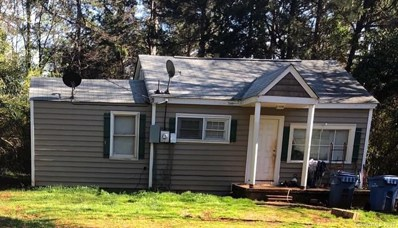 11230 Cedar Grove Road, Mint Hill, NC 28227 - MLS#: 3450997