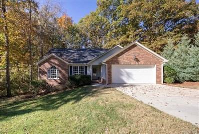 1843 Timberlake Drive, Rock Hill, SC 29732 - MLS#: 3450999