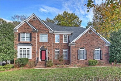 10617 Providence Arbours Drive, Charlotte, NC 28270 - MLS#: 3451021