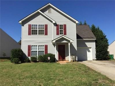 2444 Fairstone Avenue, Charlotte, NC 28269 - MLS#: 3451033