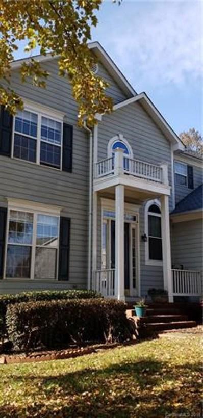 4701 Lone Tree Court, Charlotte, NC 28269 - MLS#: 3451076