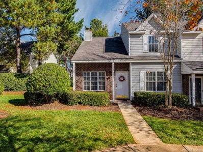 5761 Cougar Lane, Charlotte, NC 28269 - MLS#: 3451090