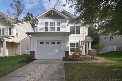 10126 Old Carolina Drive, Charlotte, NC 28214 - MLS#: 3451099