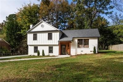 1325 Braeburn Road, Charlotte, NC 28211 - MLS#: 3451118
