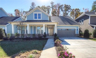 732 Yellow Jessamine Drive, Lake Wylie, SC 29710 - MLS#: 3451132