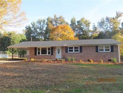2626 Fairgreen Drive, Gastonia, NC 28056 - MLS#: 3451151