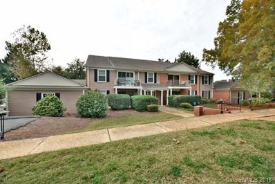 7013 Quail Hill Road, Charlotte, NC 28210 - MLS#: 3451161
