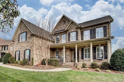 2027 Weddington Lake Drive, Weddington, NC 28104 - MLS#: 3451196