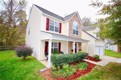 9002 Davis Crossing Court, Charlotte, NC 28269 - MLS#: 3451216