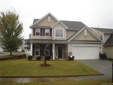 12422 Hunting Birds Lane UNIT 188, Charlotte, NC 28278 - MLS#: 3451226