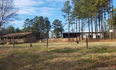 6899 Glover Lane, Stanley, NC 28164 - MLS#: 3451239