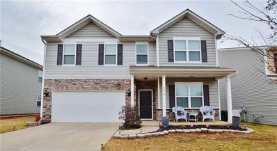 9014 Paddle Oak Road, Charlotte, NC 28227 - MLS#: 3451249