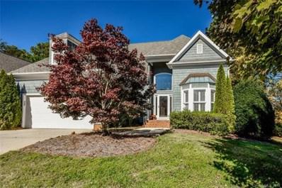 17431 Summer Place Drive, Cornelius, NC 28031 - MLS#: 3451281