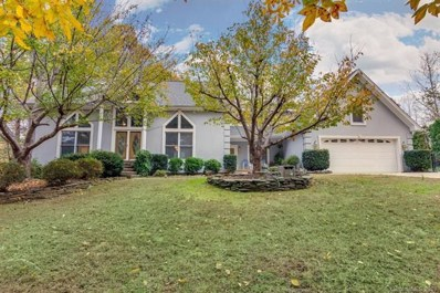2880 Gaston Day School Road, Gastonia, NC 28056 - MLS#: 3451282