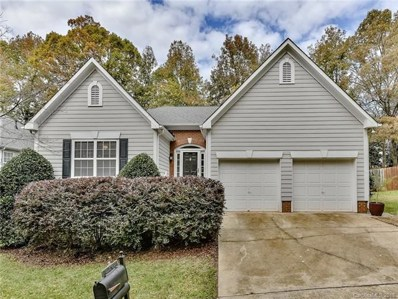 13710 Glenford Place, Charlotte, NC 28278 - MLS#: 3451326