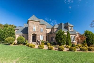 183 Riverchase Lane, Mooresville, NC 28115 - MLS#: 3451432