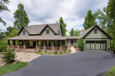 182 Mount Hebron Road, Hendersonville, NC 28739 - MLS#: 3451440