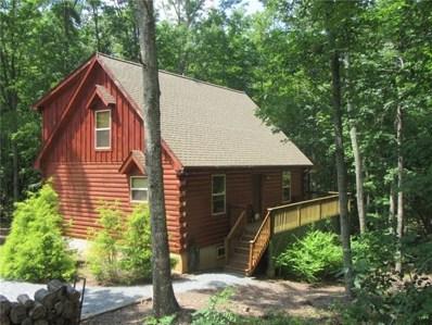 257 Adirondack Trail, Nebo, NC 28761 - MLS#: 3451459