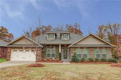 3333 Knighton Lane UNIT 39, Gastonia, NC 28056 - MLS#: 3451463