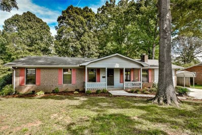 113 Gable Road, Mooresville, NC 28115 - MLS#: 3451471