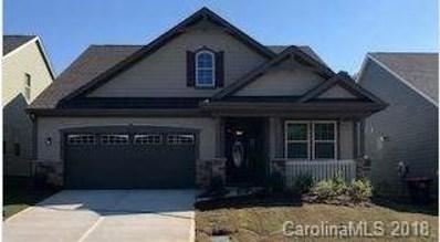 16225 Kelby Cove UNIT 102, Charlotte, NC 28278 - MLS#: 3451474