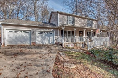 4477 Huntington Drive UNIT 7, Gastonia, NC 28056 - MLS#: 3451477