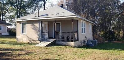 278 Dixon Circle, Gastonia, NC 28054 - MLS#: 3451497