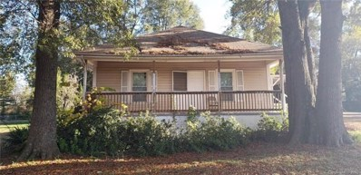 286 Dixon Circle, Gastonia, NC 28054 - MLS#: 3451501