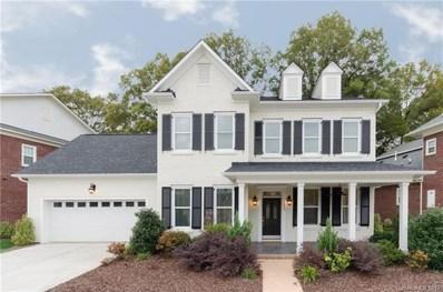1033 Sharon Amity Road, Charlotte, NC 28211 - MLS#: 3451554