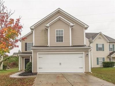 11822 Aubreywood Drive, Charlotte, NC 28214 - MLS#: 3451563