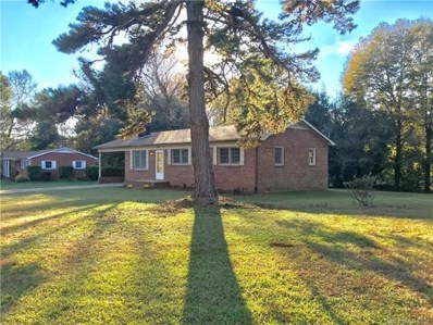 131 Circle Drive, Mount Holly, NC 28120 - MLS#: 3451571