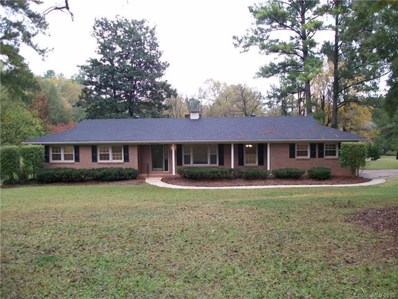 2001 Lakeview Drive, Pineville, NC 28134 - MLS#: 3451610