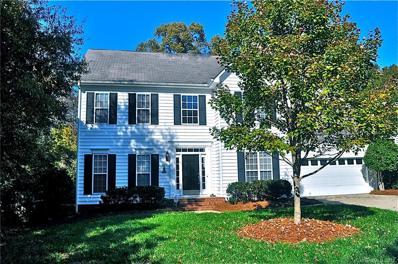 1134 Blueberry Lane, Charlotte, NC 28226 - MLS#: 3451612