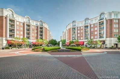 4620 Piedmont Row Drive UNIT 612, Charlotte, NC 28210 - MLS#: 3451630