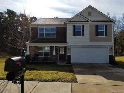 2720 Golden Rose Lane, Charlotte, NC 28216 - MLS#: 3451641