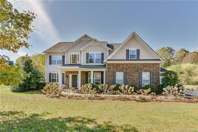 14935 Shingle Oak Road, Mint Hill, NC 28227 - MLS#: 3451687