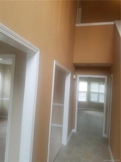 8604 Royal Bluff Drive, Charlotte, NC 28269 - MLS#: 3451703