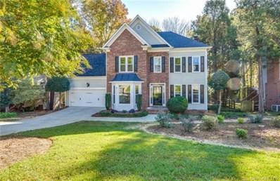 4525 Poplar Grove Drive, Charlotte, NC 28269 - MLS#: 3451737