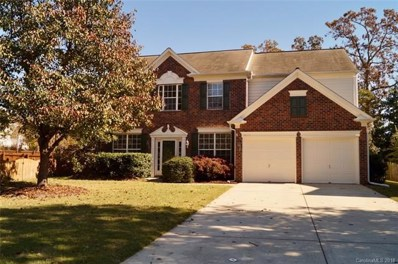 3611 Canfield Hill Court, Charlotte, NC 28270 - MLS#: 3451778
