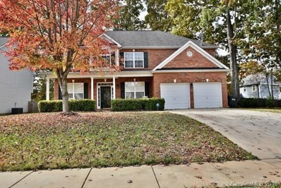 12325 Hampton Place Drive, Charlotte, NC 28269 - MLS#: 3451866