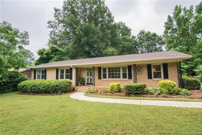 1236 Marlwood Circle, Charlotte, NC 28227 - MLS#: 3451873