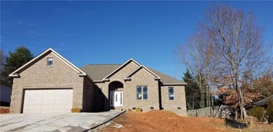 617 Catawba Valley Boulevard, Hickory, NC 28602 - MLS#: 3451875