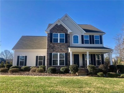2647 Bedford Place NW, Concord, NC 28027 - MLS#: 3451876