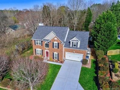 12908 Bradford Hill Lane, Huntersville, NC 28078 - MLS#: 3451909